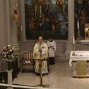 Father Barrett's Installation photo album thumbnail 4